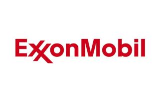 ExxonMobil_