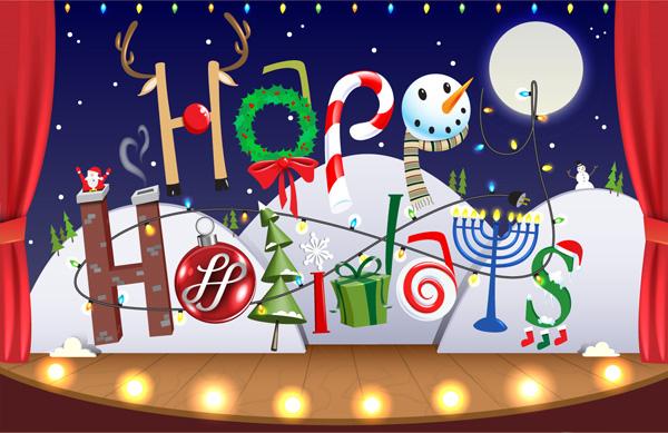 happy-holidays_2014