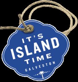 Galveston-Island-Time